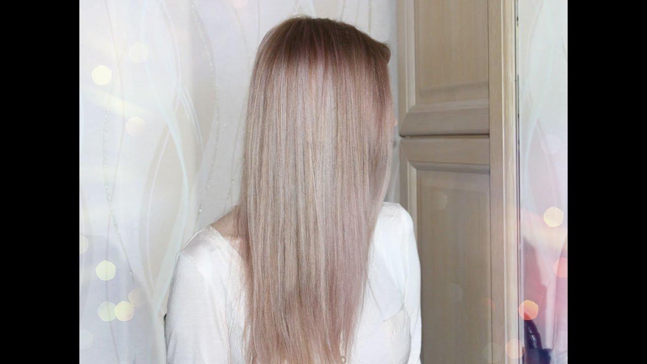 Или домашние спреи для роста волос способ был