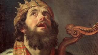 旧約聖書のあらすじ レベル3-3 要約聖書