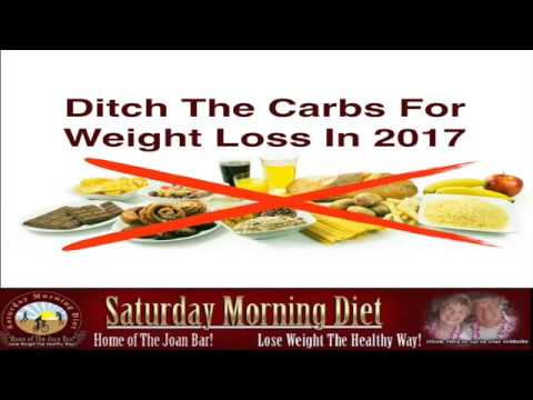 how-to-ditch-the-carbs-for-weight-loss-in-2017