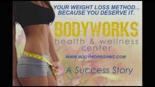 Weight Loss Lakeland - (813) 324-8988