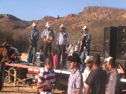 Coliadera 2011 La Ca 209 Ada Rodeo Durango Youtube