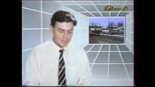 видео 18 июня 1995. Жириновский облил Немцова апельсиновым соком в прямом эфире