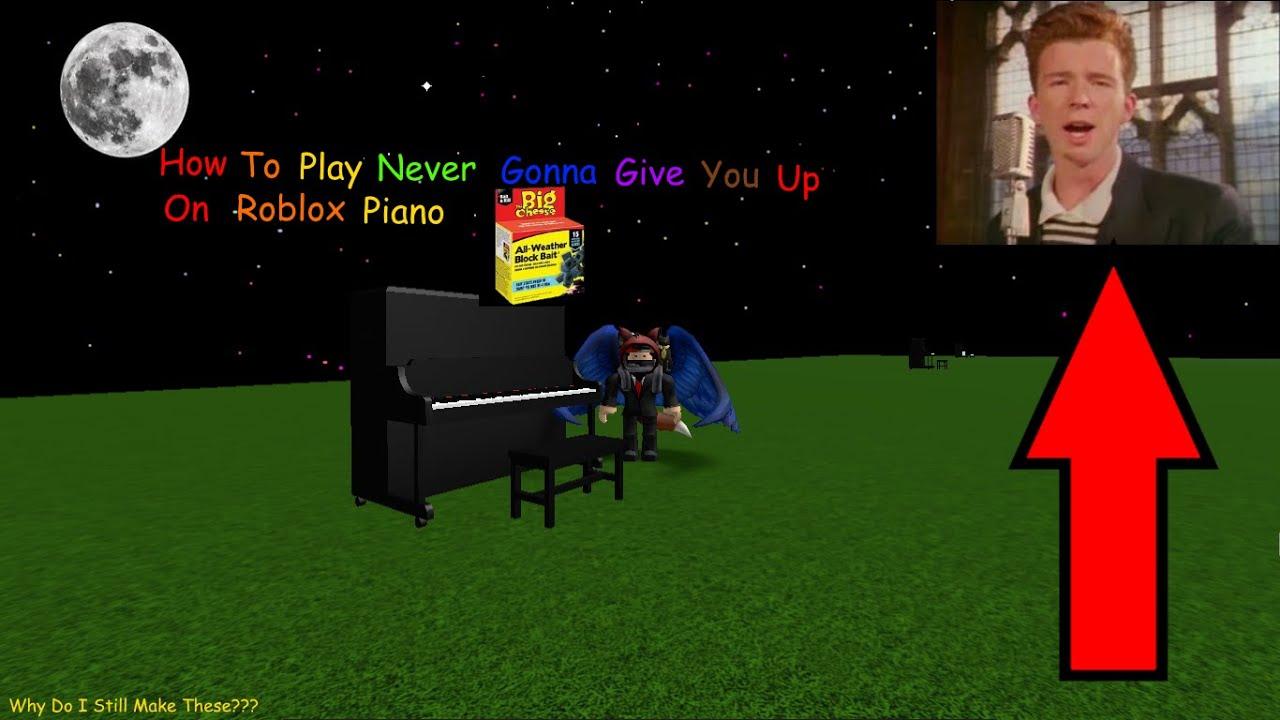 Roblox Piano Sheets Happy Birthday
