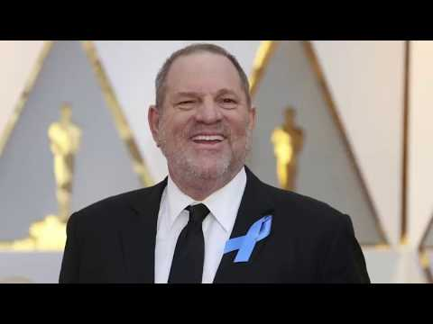 Can The Weinstein Co. Survive Without Harvey Weinstein? | Los Angeles Times