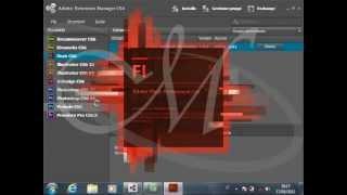 Flash CS6 - Conversione di un swf in JavaScript, il Toolkit for CreateJs