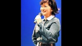 """芸能界から""""引退状態""""にある桜田淳子(55)が26日、東京・銀座博品..."""