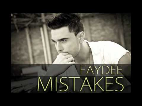 Download Youtube: Faydee - Mistakes