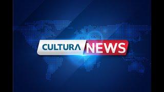 Cultura News (21/12)