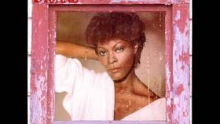 Dionne Warwick - Without Your Love - 1985
