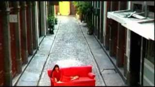Fernanda Brum - Amo o Senhor  - (Clipe oficial)