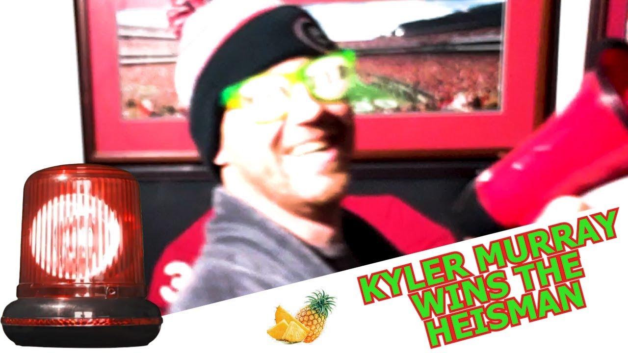 kyler-murray-wins-the-heisman-tua-loses