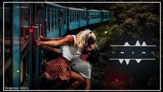 💓Heart-touching Ringtone || Mehfil me teri hum na rahe jo instrumental ringtone || download now