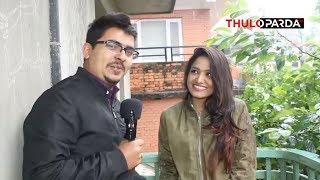 बिहे नगरी हनिमुन जाउँ भन्ने ? NEPAL IDOL Judge INDIRA JOSHI  | GOPYA GUFF With Jiwan Parajuli