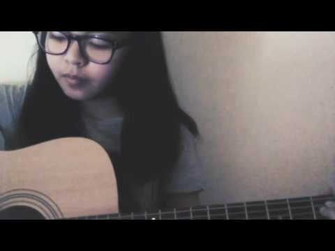 Spring Day - BTS (cover by Bea)