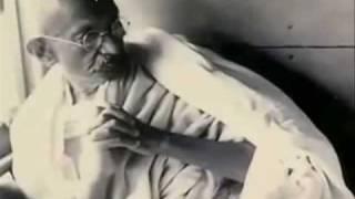 Maa Tujhe Salam remix