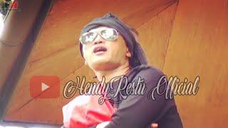 AMANAT BAPA - HENDY RESTU (OFFICIAL VIDEO)