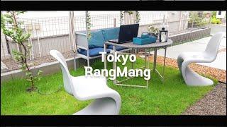 #일본브이로그 l 일본에서 집구하기 내 집 마련의 꿈.…