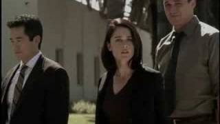 The Mentalist preview