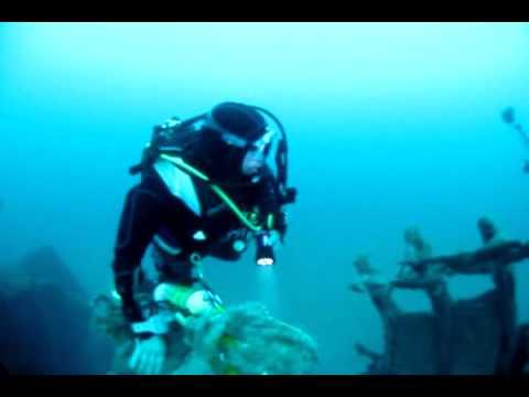 Epave Corse, Corsica-Photosub, plongée corse, underwater diving, scuba