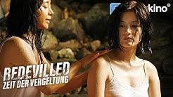 Bedevilled (Horrorfilme auf Deutsch anschauen in voller Länge) *HD*
