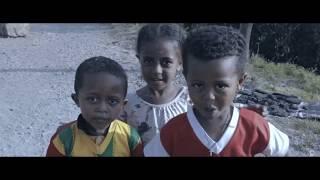 Ethiopian Music : Saddam Negeso ሳዳም ነጌሶ (ዜመኛ ነኝ)- New Ethiopian Music 2019(Official Video)