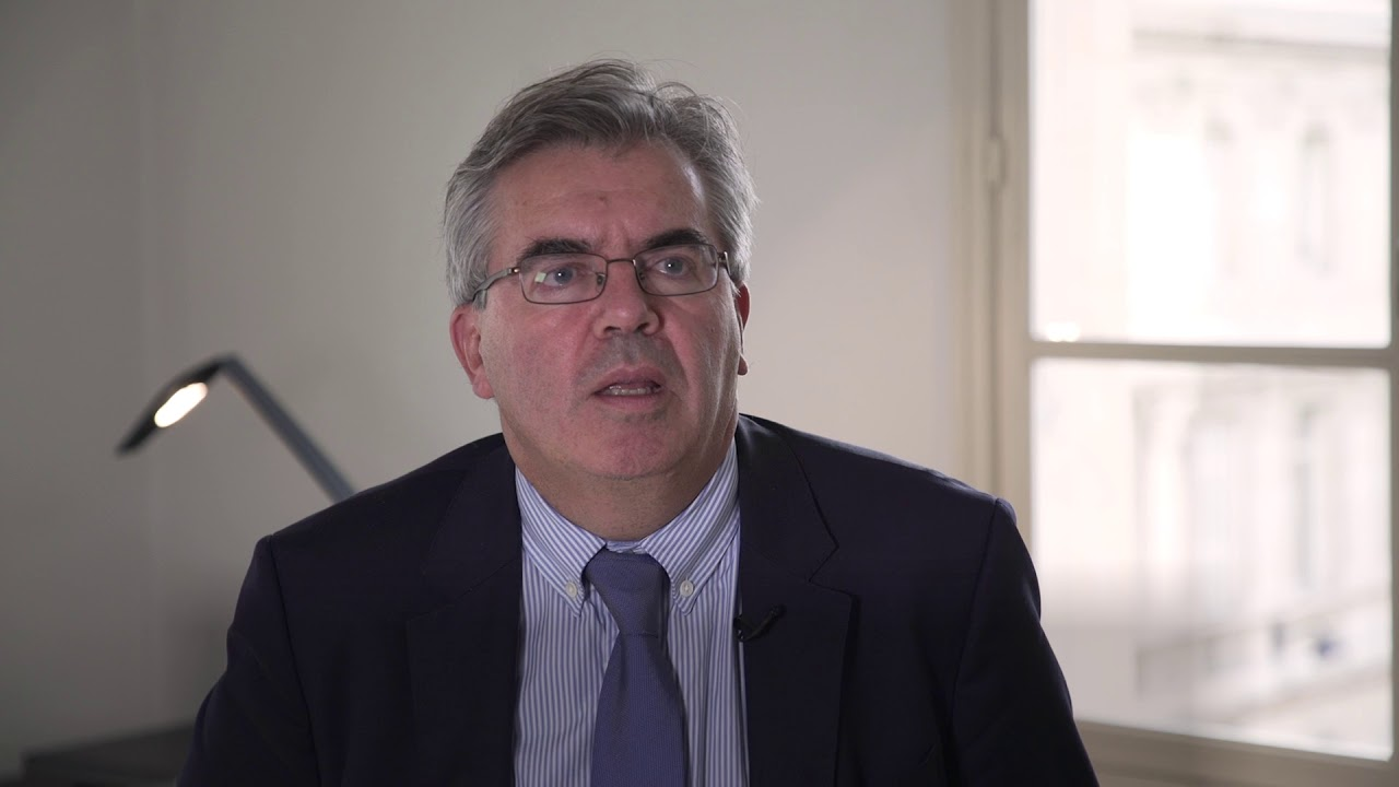 Jacques Marilossian - Les mesures pour le pouvoir d'achat des retraités