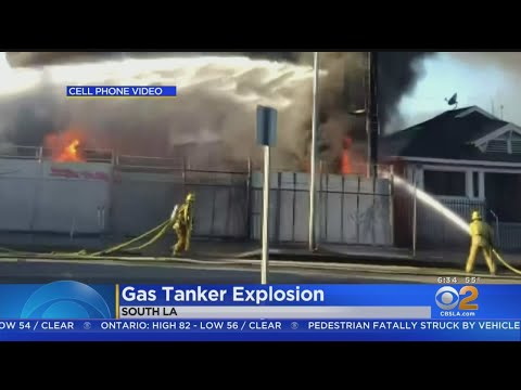 epa-works-around-the-clock-to-clean-up-gas-tanker-explosion-site