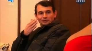 Голи и Смешни Скрита Камера Секретарката   www uget in