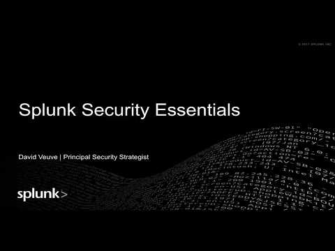 3 Techniques to Combat Ransomware using the Splunk Security Essentials App