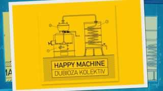 dubioza-kolektiv---free-mp3-bossko-s-pirated-remix