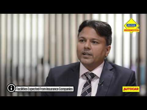 Motor Insurance Myths Busted – Reliance General Insurance