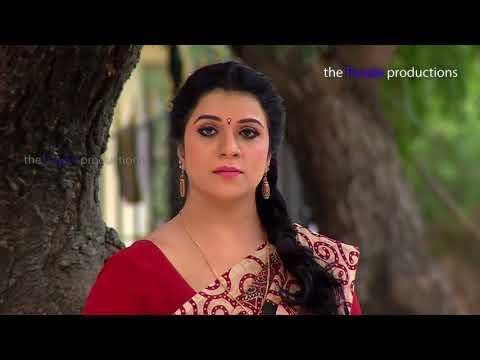 Aboorva Raagangal Promo 19-05-2018 Sun Tv Serial Online