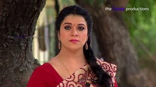 Apoorva Raagangal - அபூர்வ ராகங்கள் - PROMO - ப்ரோமோ - 19-05-2018