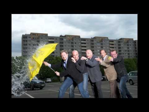 Mutig: FDP Laatzen wirbt mit spritzigem Wahlplakat zur Kommunalwahl