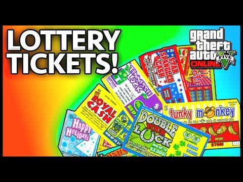 gta 5 online casino dlc online games online