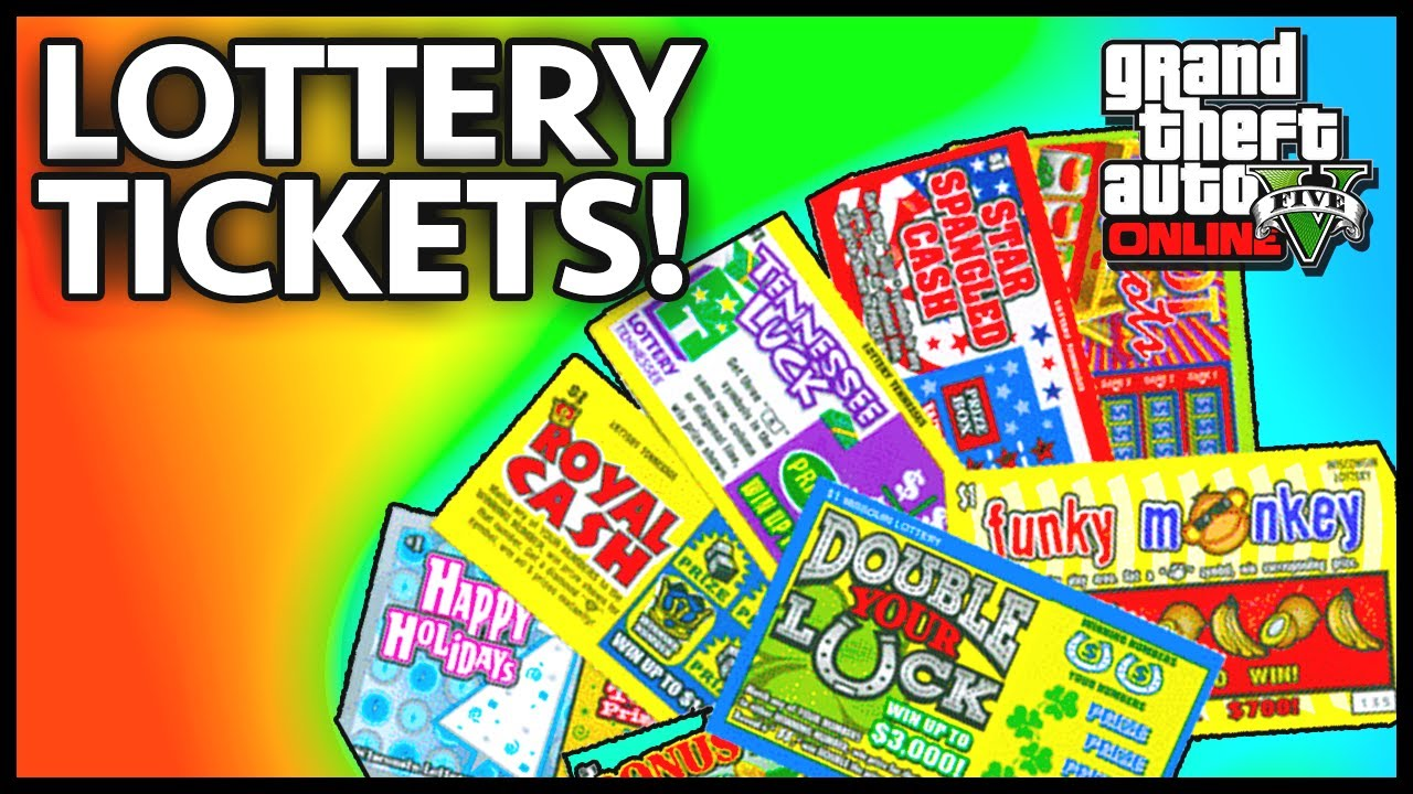 Is buying lottery gambling laws about gambling in canada