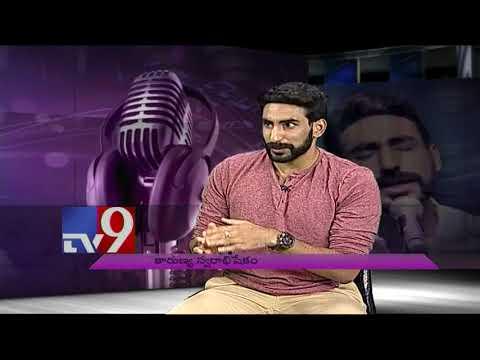 Karunya back with 'Prema Geethika' - TV9 Exclusive