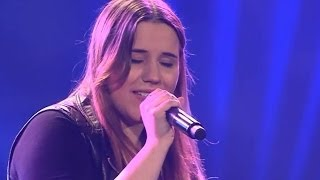 Video Anina Schibli - Price of Love   The Voice of Germany 2013   Blind Audition download MP3, 3GP, MP4, WEBM, AVI, FLV Juli 2017