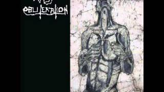 Mass Obliteration - Nekare