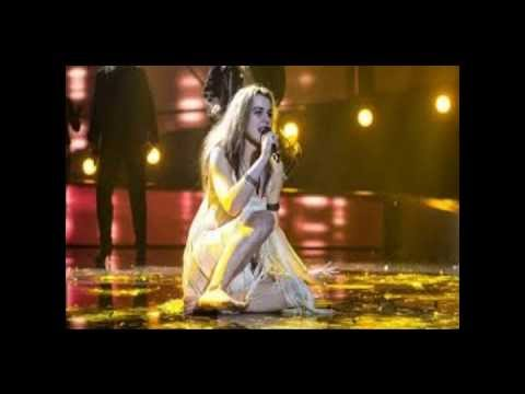 sieger eurovision song contest