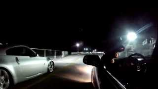 RadonElement - Street Racing Made Safe - MP3 vs cars, plus bonus RX7