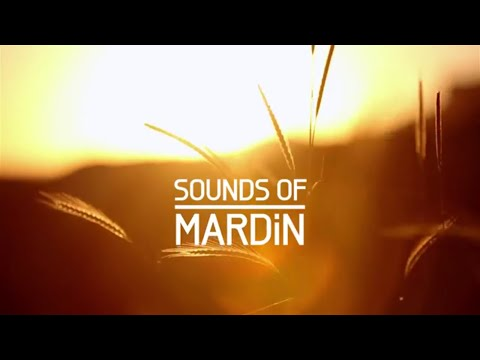 Sounds of Mardin