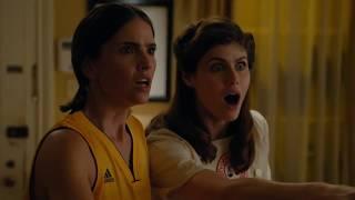 When We First Met - Clip #2 2018 Alexandra Daddario Comedy
