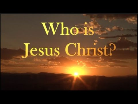 Who Is The Grandfather Of Jesus Christ