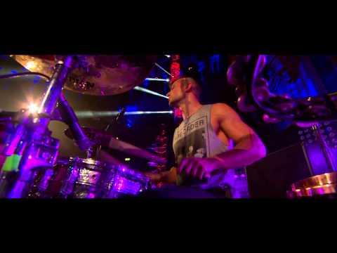 Mcfly Live at Royal Albert Hall RAH full