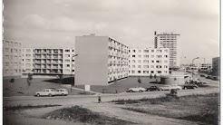 LES TILLEULS (Blanc Mesnil)
