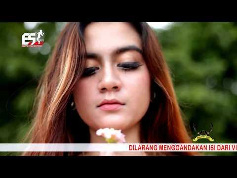 Irenne Ghea Ft Paijo Londo - Dewo Tresno ( Album Menthul Music Vol 3 )