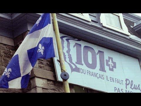 Montreal News | Latest & Current News | Montreal Gazette