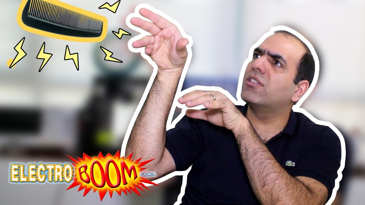 the-case-of-the-charged-comb-electroboom101-002-01