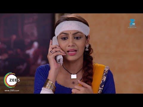 Kundali Bhagya - Hindi Serial - Episode 8 - July 21, 2017 - Zee Tv Serial - Best Scene